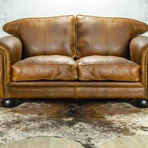 Mini Ellis Sofa 2 Seater