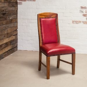 Grabouw Chair