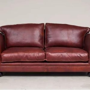 Rosemary Two Seater Sofa