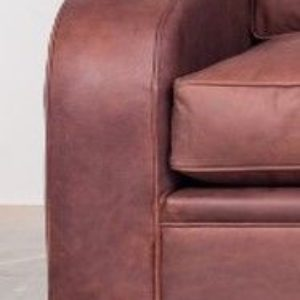 Mini Max Sofa – Three Seater