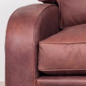Mini Max Sofa – Single Seater