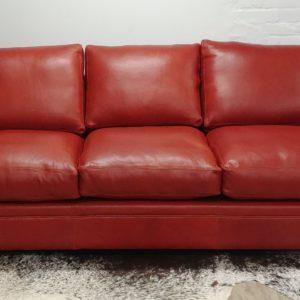 Max Sofa – Three Seater