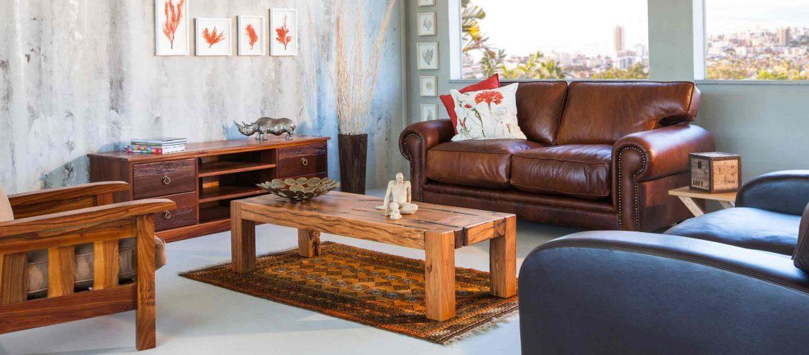 Quality Furniture 1 1